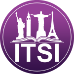 International Travel and Study Institute