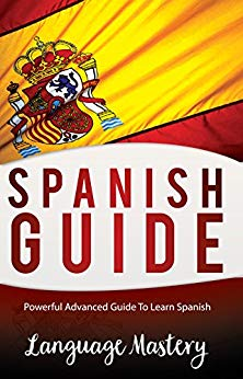 spanish guide