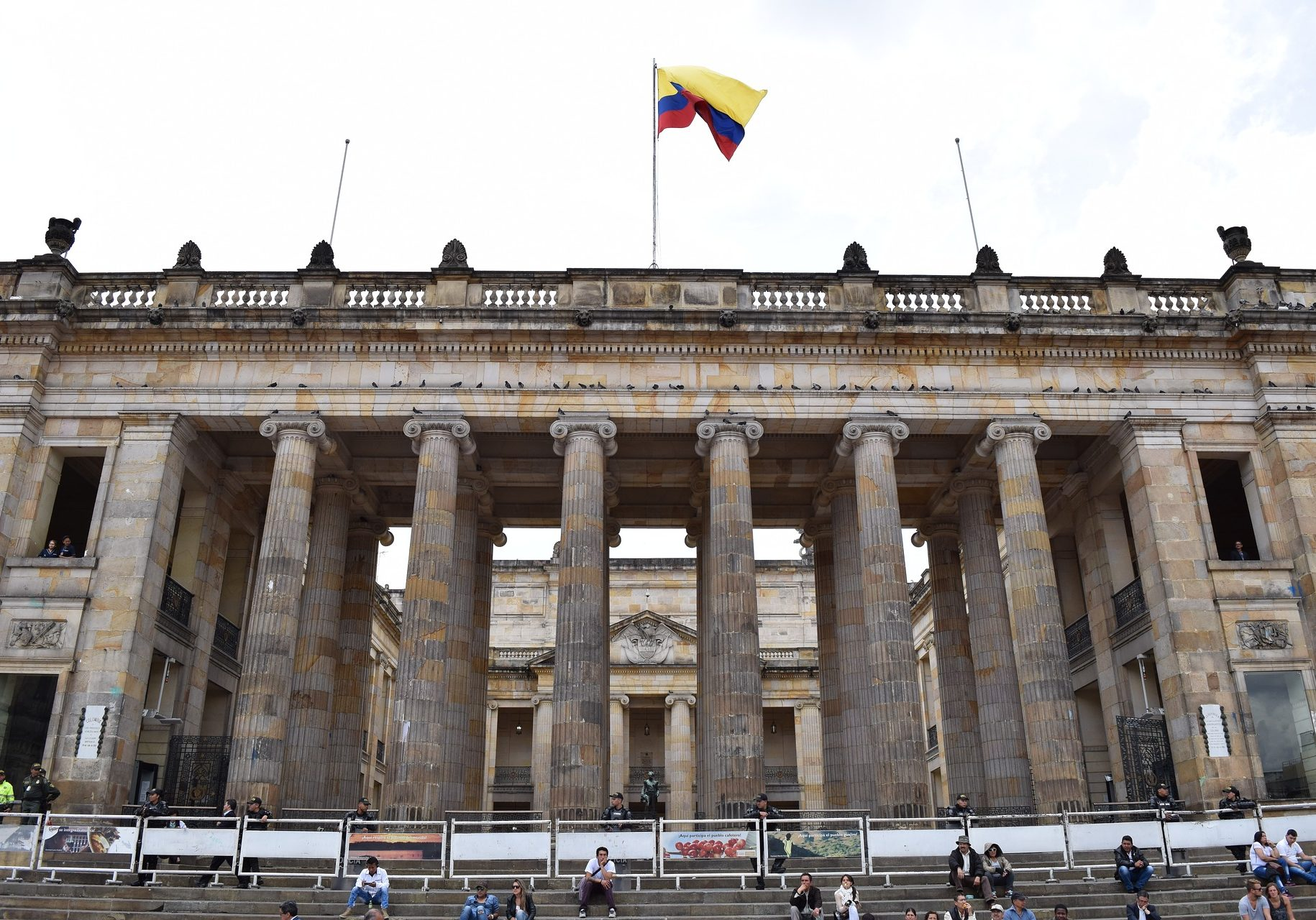 spanish courses in colombia